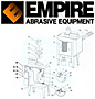 Empire-spare-parts-Logo